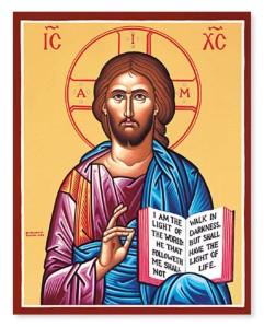 jesus-icon