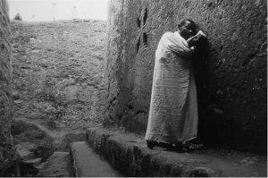 prayer-at-church